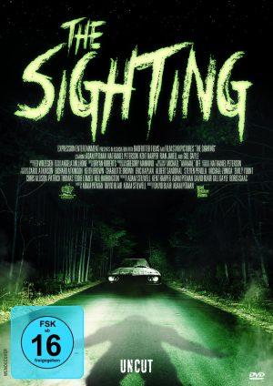 The Sighting (Film)