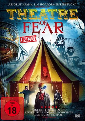 Theatre of Fear (Film)