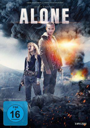 Alone (Film)
