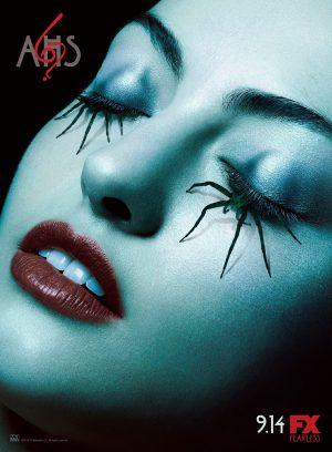 American Horror Story – Staffel 6 (Film)