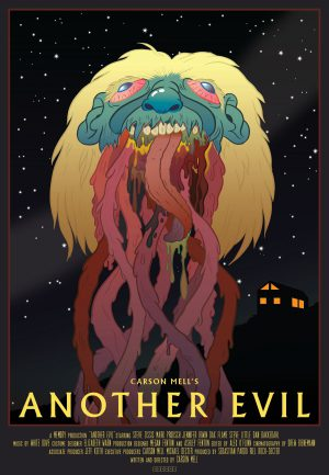 Another Evil (Film)