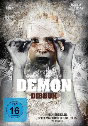 Demon – Dibbuk (Film)