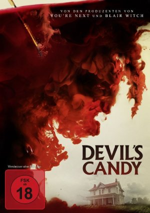 Devil's Candy (Film)
