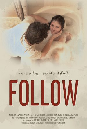 Follow (Film)
