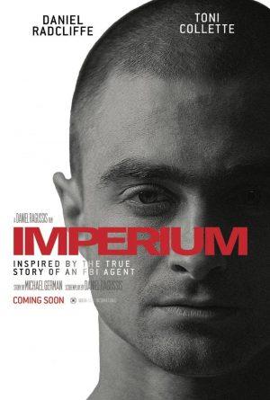 Imperium (Film)
