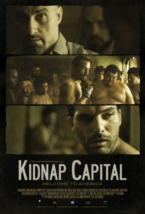 Kidnap Capital (Film)