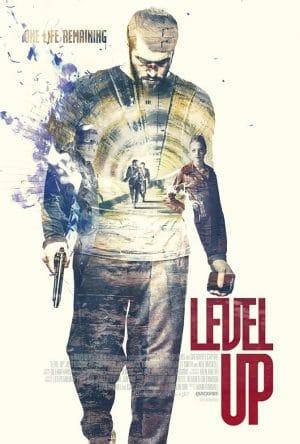 Level Up (Film)