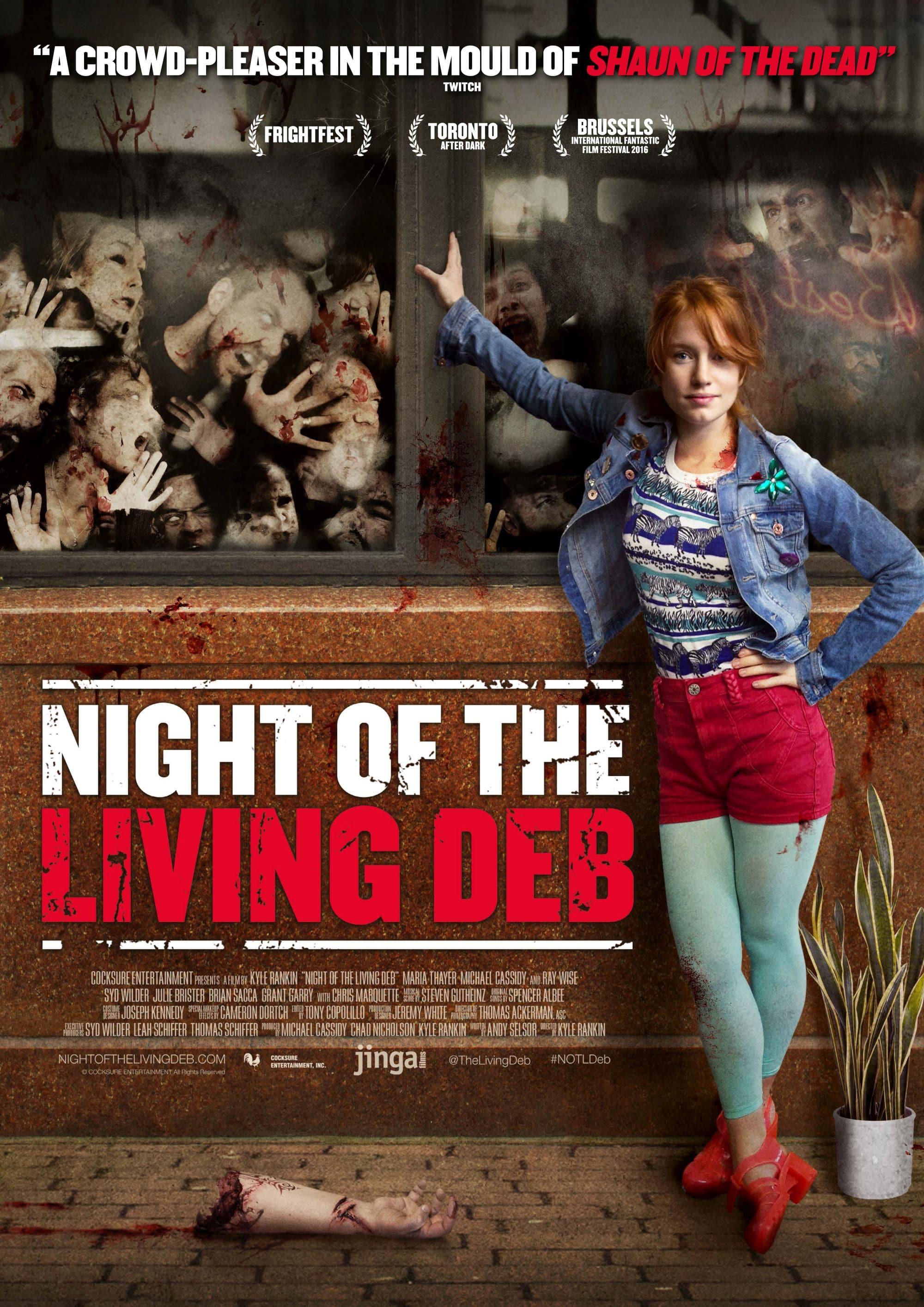 Night.Of.The.Living.Deb