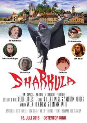 Sharkula (Film)
