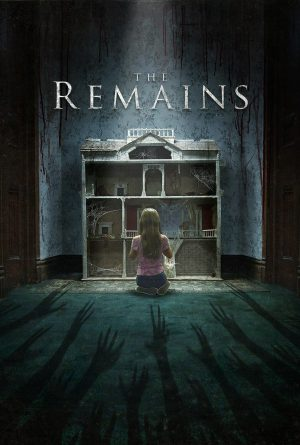 The Remains (Film)
