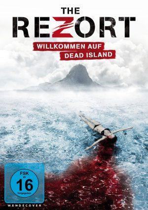 The ReZort – Willkommen auf Dead Island (Film)