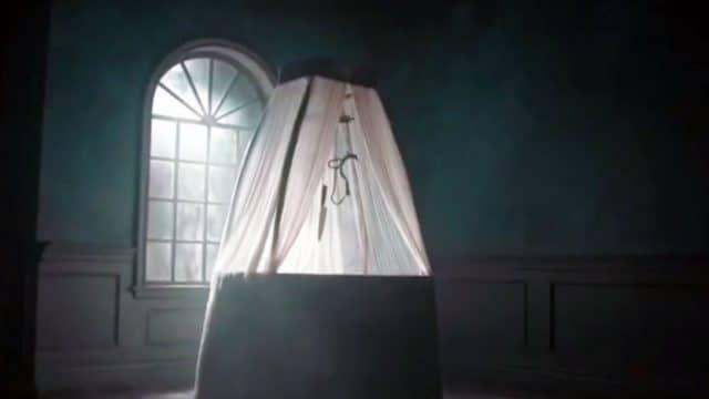 """Die ersten Teaser Trailer zu """"American Horror Story – Staffel 6"""" sind aufgetaucht"""