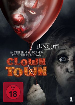 ClownTown (Film)