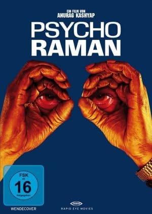 Psycho Raman (Film)