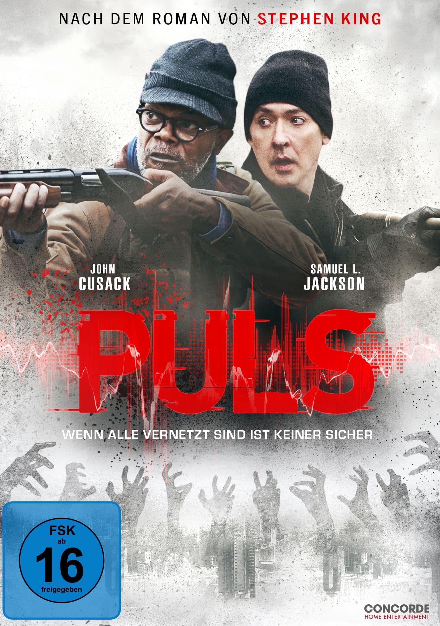 Puls Film