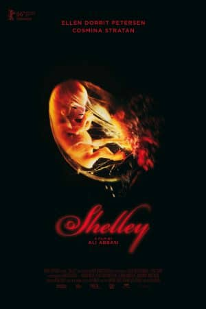 Shelley (Film)