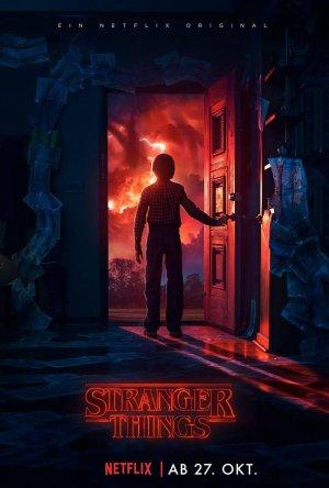 Stranger Things 2 (Film)