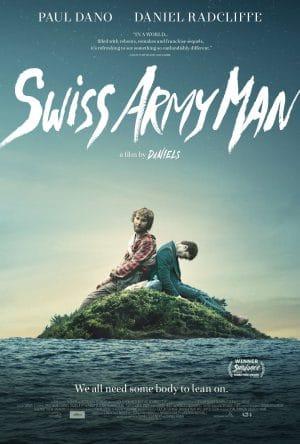 Swiss Army Man (Film)