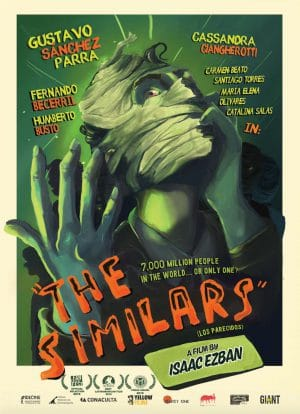The Similars (Film)