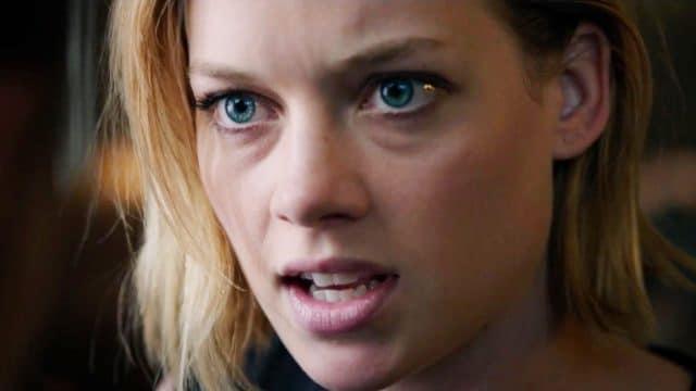 """Abgefahrener neuer Red Band Trailer zu """"Don't Breathe"""" – Film demnächst im Kino"""