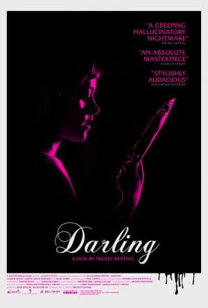 Darling (Film)