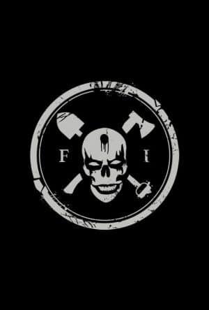 Fear, Inc.