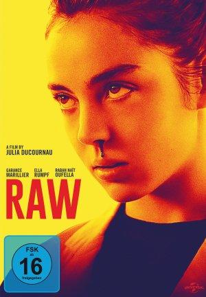 Raw (Film)