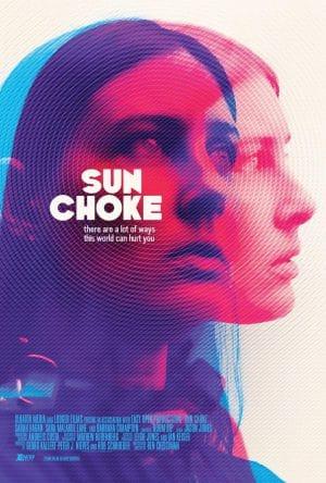 Sun Choke (Film)