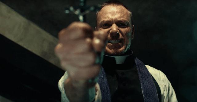 the-exorcist-stream