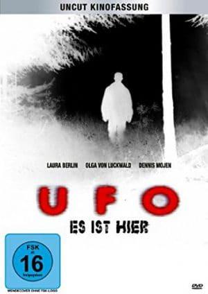 UFO – Es ist hier! (Film)