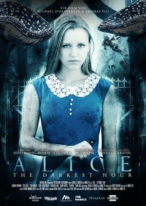 Alice – The Darkest Hour (Film)