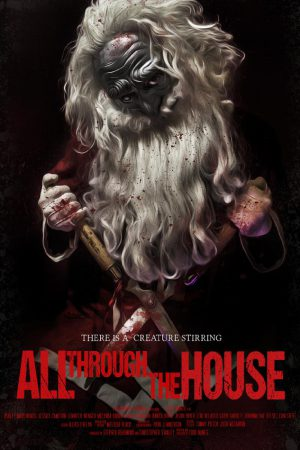 All Through the House (Film)