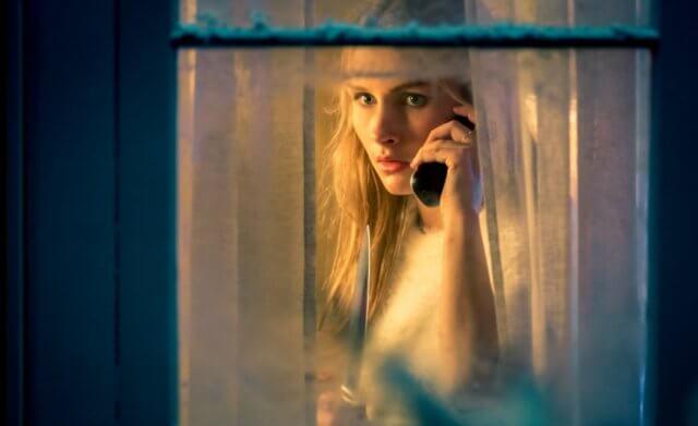 """""""Better Watch Out"""" erscheint kurz nach Weihnachten auf DVD und Blu-ray"""