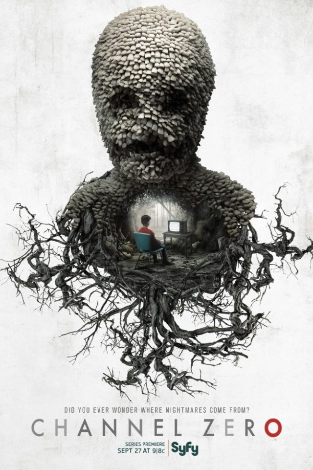 channel-zero-staffel-1-poster