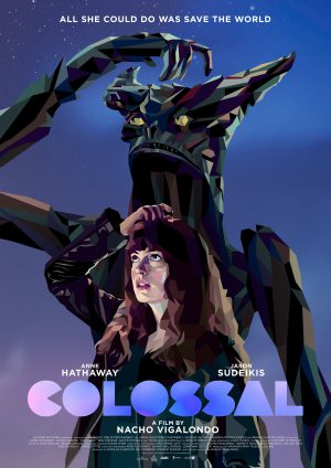 Colossal (Film)