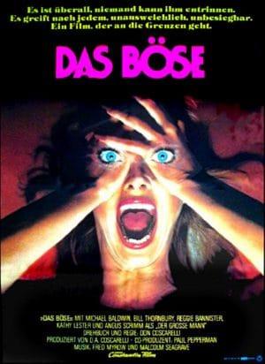 das-boese-1979-phantasm