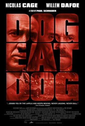 Dog Eat Dog (Film)