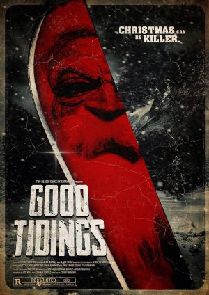 Good Tidings (Film)