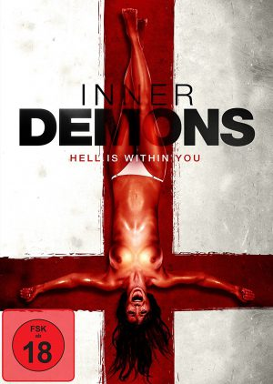 Inner Demons – Hell Is Within You (Film)