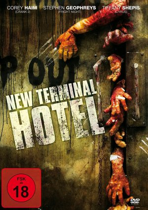 New Terminal Hotel (Film)