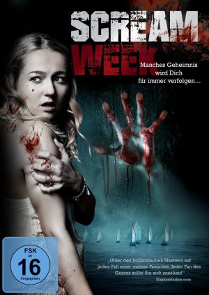 Scream Week (Film)