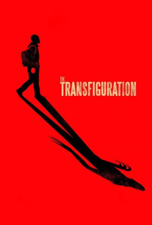 The Transfiguration (Film)