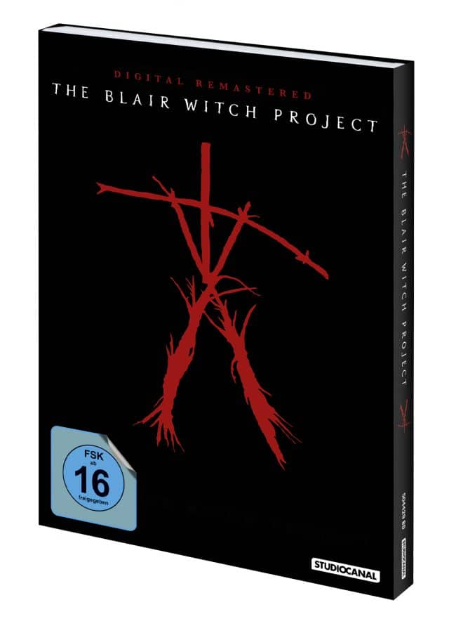 theblairwitchproject_dvd_oring_3d