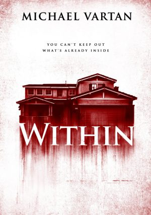 Within (Film)