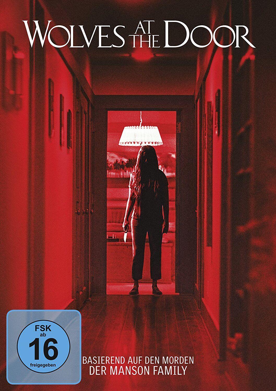Horrorfilme Auf Wahrer Begebenheit Scary Moviesde