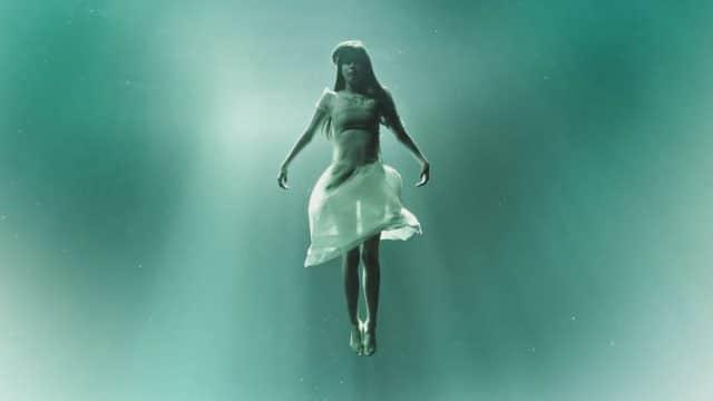 """Offizieller Trailer zu Gore Verbinskis """"A Cure for Wellness"""""""