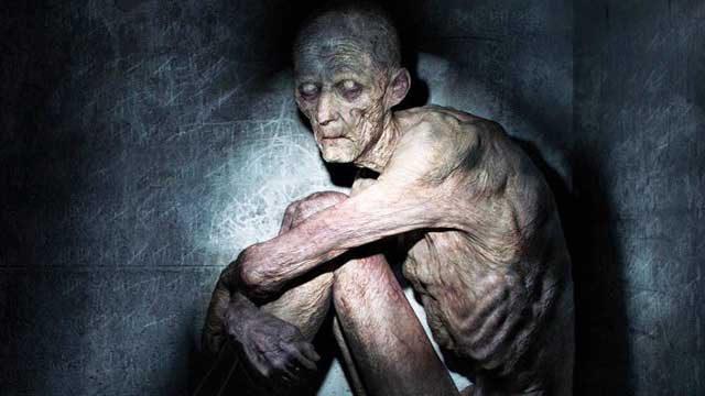 """Grusel hat einen neuen Namen: Hier ist der """"Gehenna"""" Trailer"""