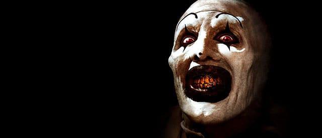 Die besten Horrorfilme mit Clowns