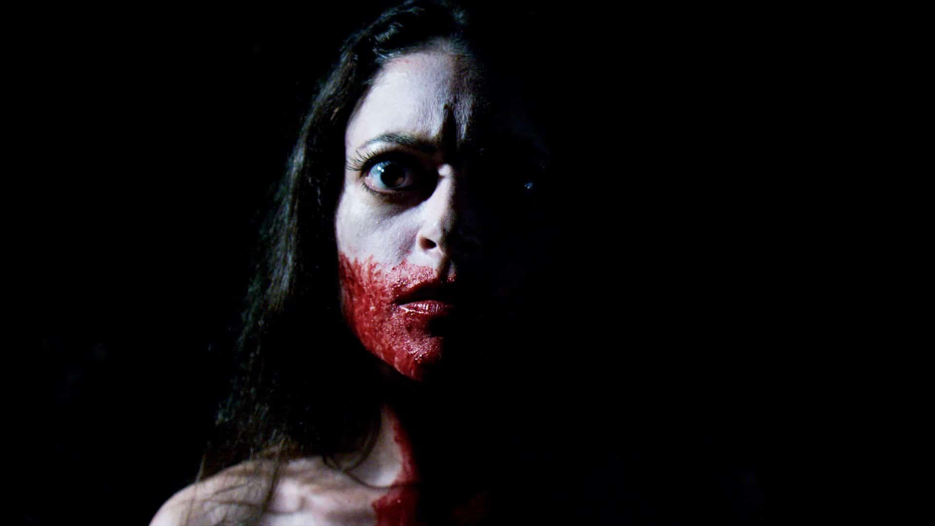"""Hier ist der Trailer zum """"V/H/S"""" Spin-Off Horrorfilm """"Siren"""""""