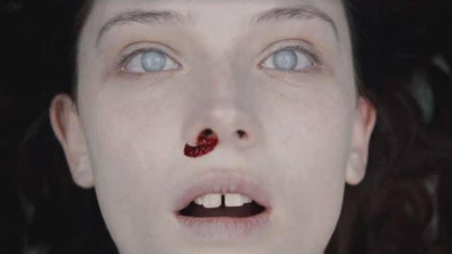"""Red Band Trailer zum heiß erwarteten Grusel-Schocker """"The Autopsy of Jane Doe"""""""
